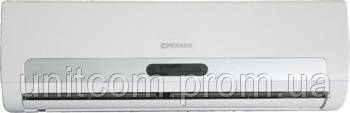 Кондиционер Dekker DSH 105 R/L BIO, фото 2
