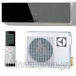 Кондиционер Electrolux  EACS-09 HG-B(M)/N3, фото 2