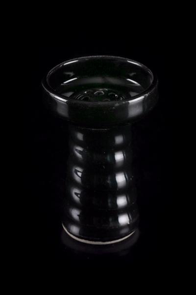 Чаша OG Bowl Egy Black, Америка