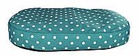 Trixie (Трикси) Kiro Cushion лежак матрац для собак 80 × 55 см
