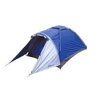 Палатка трёхместная FLAGMAN Atlanta  STT-112-3