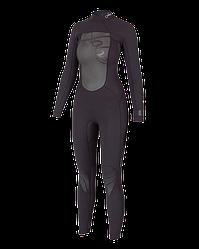 Гидрокостюм женский длинныйImpress Full Suit S-Flex Women (XS)