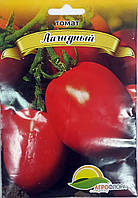 Семена помидоров сорт Лагидный, 10х16 см, 5г.
