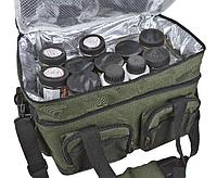 Рыбацкая сумка Carp Zoom Carryall and Bait Bag