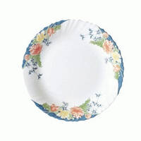 Тарілка Florine обідня 25см