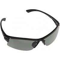 Рыбацкие солнцезащитные очки Carp Zoom Sunglasses