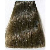 7.0 - Средний блондин натуральный Indola Permanent Аммиачная крем-краска для волос 60 мл.