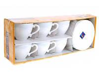 Сервіз чайний Luminarc Cadix 12 предметів 37784, фото 1