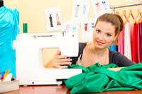 Пошив одежды. Пошив одежды на заказ, пошив дизайнерских коллекций одежды по вашим лекалам.