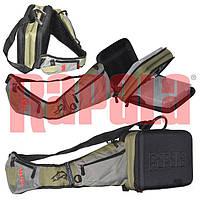 Рыбаловная сумка - рюкзак Rapala Sling (лимитированая серия) 46006-1