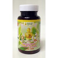 Махариши Амрит Калаш MAK-4 (60tab) без сахара