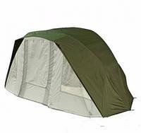 FANATIC  Winterskin - Зимнее покрытие для палатки FANATIC 2 Bivvy