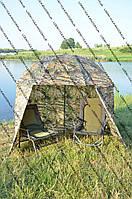 Рыболовный палаточный рыбацкий зонт CZ5975