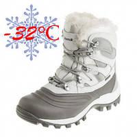Зимние женские ботинки Kamik Revelg (GORE-TEX)  WK2105-10