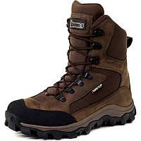 Обувь для охоты rocky в Украине. Сравнить цены, купить ... 58b9a2e9503