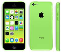 Apple iPhone 5C, фото 1