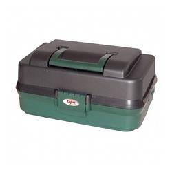 Ящик рыбацкий для снастей Carp Zoom L