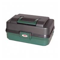 Ящик рыбацкий для снастей Carp Zoom XL