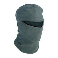Шапка-маска флисовая Norfin Mask