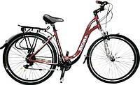 Велосипед Ardis СТВ 26 CTB FLORENCE