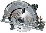 Циркулярная пила   ЭПД-2300