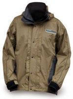 Куртка Shimano Hyper Fishing EV