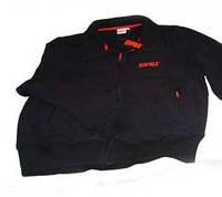 Куртка Rapala Fleece Jaсket 49101