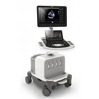 Ультразвуковая диагностическая система (узи аппарат) Philips EPIQ 7
