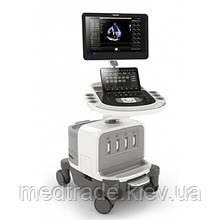 Ультразвукова діагностична система (узд апарат) Philips EPIQ 7