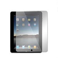 Глянцевая защитная пленка Epik для Apple iPad 2/3/4