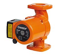 Циркуляционный насос «Насосы + Оборудование» BPS 40–8SF–200