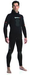 Гидрокостюм Mares для серфинга INSTINCT 70 р.3