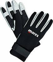 Перчатки для дайвинга AMARA 2 мм p.L