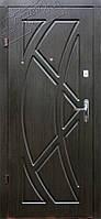 Квартирные двери Викинг, фото 1