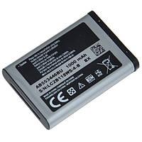 Аккумулятор SAMSUNG GT-C5212 DuoS для мобильного A Quality