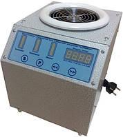Галогенератор Ionna - соляной генератор