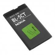 Батарея для телефона NOKIA 5220 XpressMusic BL-5CT A Quality