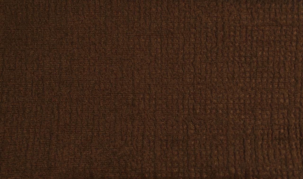 Мебельная ткань Камелия браун комб