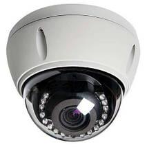 Видеокамера Samsung SNV-L6083RP, фото 2