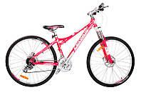 Велосипед CRONUS EOS 310