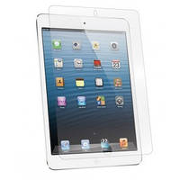 Защитная пленка Epik для Apple IPAD mini/Apple IPAD mini (RETINA)/Apple IPAD mini 3
