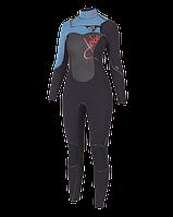 Гидрокостюм женский длинный Impress Steamer Flex Women (L)