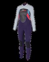 Гидрокостюм женский длинный  Impress Full Suit F-Flex Women (L)
