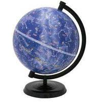 Глобус Звездного Неба 220мм. ГЗН 22