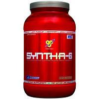 Протеин BSN Syntha-6 1,32 кг