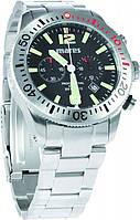 Часы Mares Mission CHRONO для подводных погружений