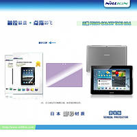 Защитная пленка Nillkin для Apple IPAD miniApple IPAD mini (RETINA)Apple IPAD mini 3