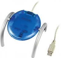 Интерфейс  IRIS USB Mares для подводного спорта