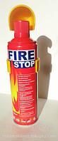 Огнетушитель углекислый 0,5 кг Fire Stop