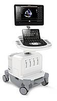 Ультразвуковая диагностическая система (узи аппарат) Philips EPIQ 5